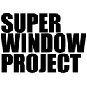 SUPER WINDOW PROJECT